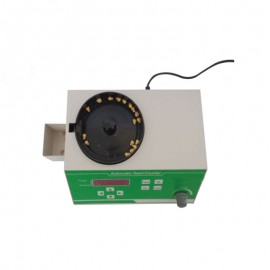 Automatic Seed Counter BIOBASE SLY-C