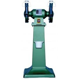 Pedestal Grinding Machine RICHON M3030