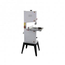 Bandsaw Machine RICHON BS-14