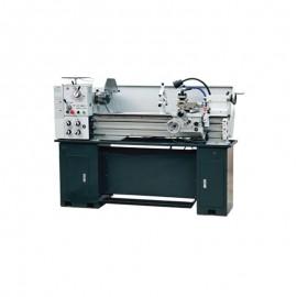 Mesin Bubut Manual (Lathe Machine) RICHON CZ1440G/1