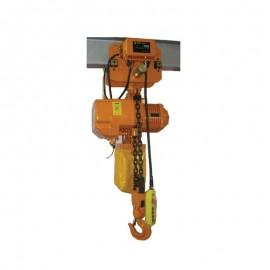 Power Block RICHON HHXG-KA2