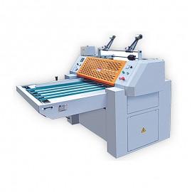 Laboratory laminanting machine KDFM KDFM-720