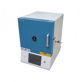 Heat Treatment Oven RICHON RUD-40