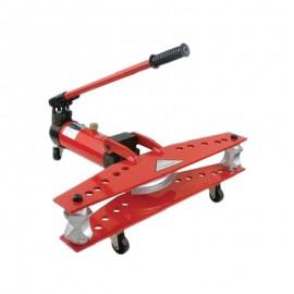 Hydraulic Pipe Bender RICHON SWG-2
