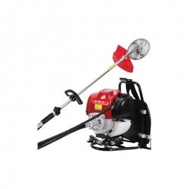 Mesin Potong Rumput Sistem Gendong RICHON WD-GB430/520