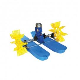 Paddle Wheel RICHON YC-0.75