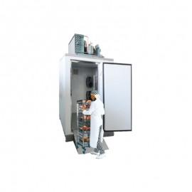 Air Blast Freezer TWOTHOUSAND TT-BC269E