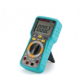 Automotive Multimeter SPERO 2900A
