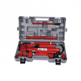 10 Ton Hydraulic Power Set LAWRENCE ATD-5810