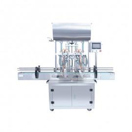 Automatic pasta filling machine RICHON BJWD450/132 NHPB-III