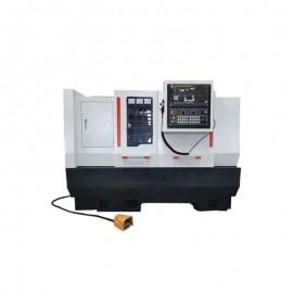 CNC Lathe Machine RICHON CK6136