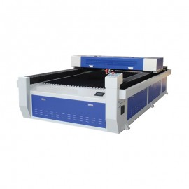 Laser Cutting  RICHON GH1325