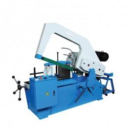 Power Hacksaw Machine RICHON GL-7140