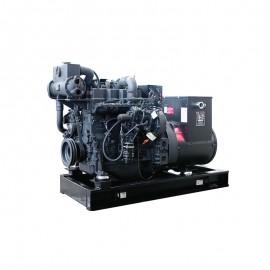 Motor Diesel RICHON SC4H160CF2