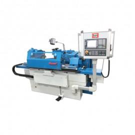 CNC Cylindrical Grinder RICHON SG80300SD / SG80300CNC