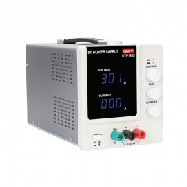 DC Power Supply RICHON UTP-1305