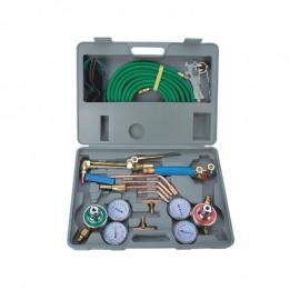 Oxy-Acetylene Welding Kit RICHON UW1515