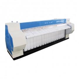 Roll Ironing TONGYANG YPA I-1800