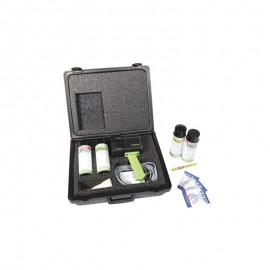 Fluorescent Dye Penetrant Kit RICHON ZA-70
