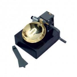 Casagrande Method Liquid Limit Device RICHON 22-T0031/E