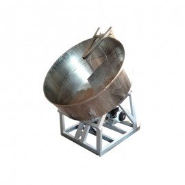 Mesin Granular RICHON ADR MGRX 120