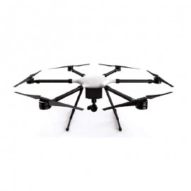 Geophysics Drone  ASTA  AHX-1133 (Pro Handheld All-in-one Remote Control)