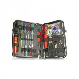 Maintenance Tool Bag GOLDTOOL GTK-030