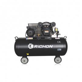 Air Compressor RICHON HM-V-0,25 (3hpx200L)