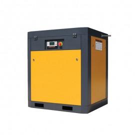 Screw Compressor RICHON PMVF25A