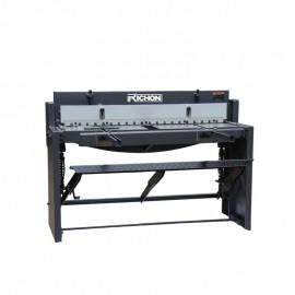 Foot Shearing Machine RICHON Q01-1.5X1320