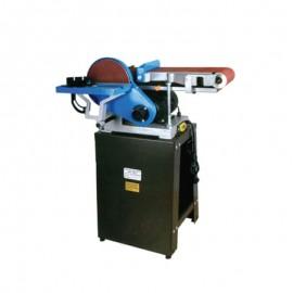 Belt & Disk Sander Machine RICHON SD-69